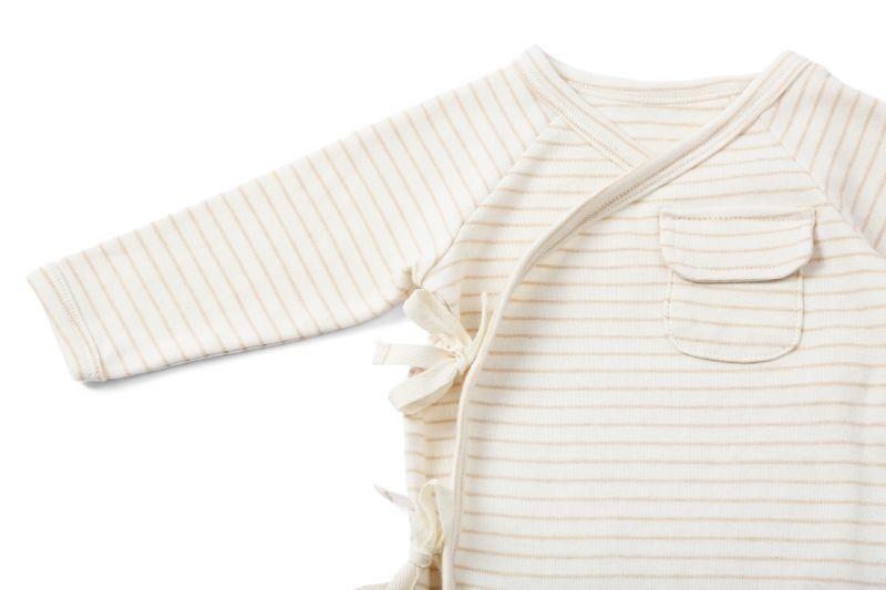 長袖和尚袍_des_2