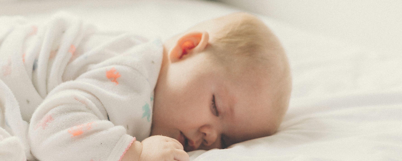 英國有機初生嬰兒用品 - The Petit Soldier