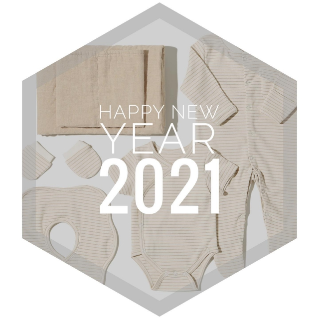 Happy New Year  #organiccotton #thepetitsoldier #thepetitsoldierhk #organicbabyclothes #organicbaby #primarycotton #organicswaddle #organicbody #organickids #newborn #hkgift #xmasgifthk #hkxmasgift #xmasbabygiftset #babygiftsethk #hkbabyboy #hkbaby #hkmamablogger #hkmami #有機棉 #嬰兒禮盒 #嬰兒禮物 #新生兒禮物